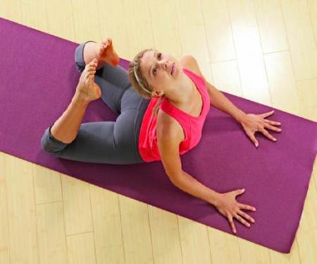 yoga exercises for weight loss  best fat loss programs